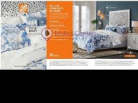 The Home Depot (Catalog) Flyer