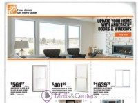 The Home Depot (Special offer) Flyer