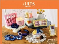 Ulta Beauty (Hot Offers) Flyer