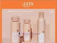 Ulta Beauty (Special Offer) Flyer