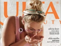 Ulta Beauty (The Ultimate Guide To Your Best Skin Ever) Flyer