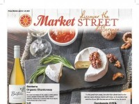 United Supermarkets (Discover the market street Difference) Flyer