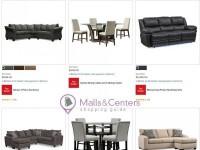 Value City Furniture (Hot Deals) Flyer