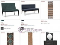Value City Furniture (Hot Deals) Flyer