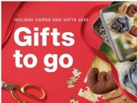 Walgreens (Gifts To Go) Flyer