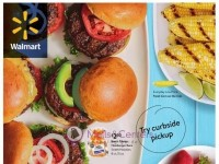 Walmart (Hot Deals) Flyer
