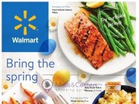 Walmart (Hot Deals) Flyer