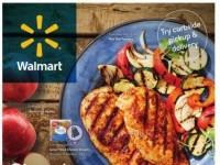 Walmart (Hot Offer) Flyer
