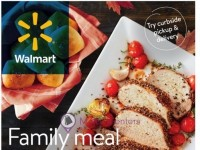Walmart (Hot Offer) Flyer