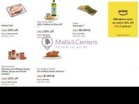 Whole Foods Market (Hot Deals) Flyer