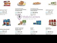 Whole Foods Market (Hot deals) Flyer