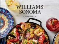 Williams-Sonoma (Cooking Up Comfort) Flyer