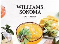 Williams-Sonoma (June Catalog) Flyer