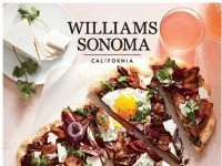 Williams-Sonoma (Spring 2021 Gift Guide) Flyer