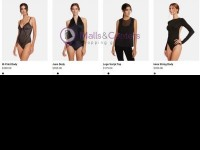 Wolford  (Hot Deals) Flyer