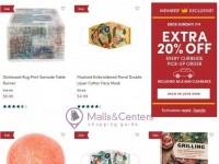World Market (Hot Deals) Flyer