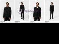 Zara (Hot Offers) Flyer