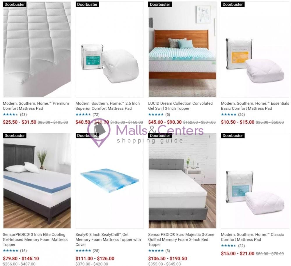 weekly ads Belk - page 1 - mallscenters.com