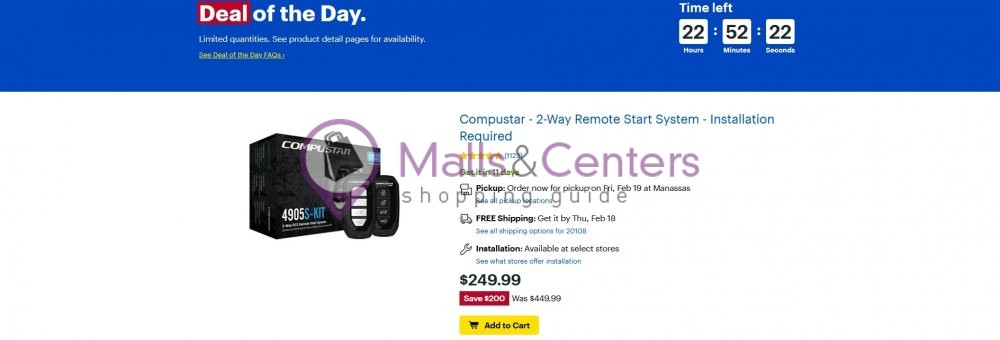 Best Buy Weekly Ad Valid From 02 07 2021 To 02 07 2021 Mallscenters