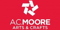 A.C. Moore Arts & Crafts logo