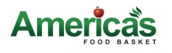 America's Food Basket logo
