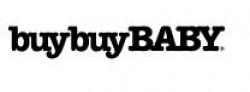 Buy Buy Baby logo