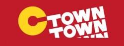 C-Town Supermarkets logo