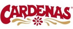 Cardenas Market logo