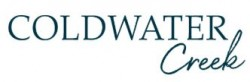 Coldwater Creek logo