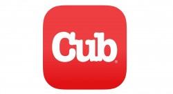 Cub Foods logo