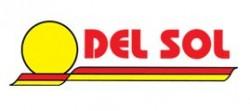 Del Sol IGA logo