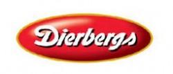 Dierbergs logo