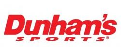 Dunham's Sports logo