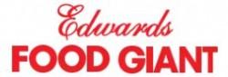 Edwards Food Giant logo