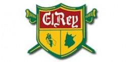 El Rey Foods logo