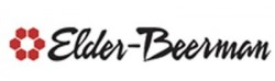 Elder Beerman logo
