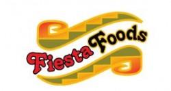 Fiesta Foods SuperMarkets logo