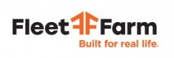 Fleet Farm logo