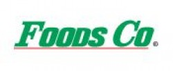 Foods Co. logo
