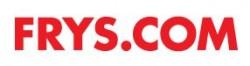 Fry's Electronics logo