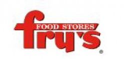 Fry's Food Stores logo