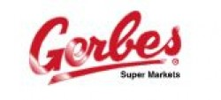 Gerbes Super Markets logo
