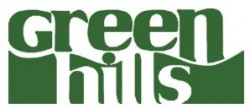 Green Hills Grocery logo