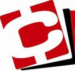 Harlan Cash Saver logo