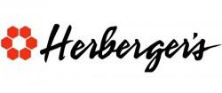 Herberger's logo