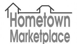 Hometown Marketplace logo