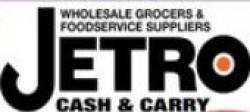 Jetro logo