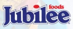 Jubilee Foods logo