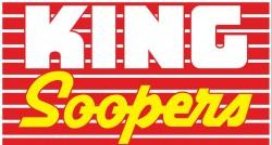 King Soopers logo