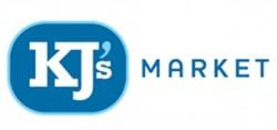 KJ´s Market logo